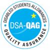 DSA-QAG-Logo