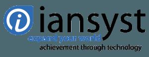 iansyst Ltd