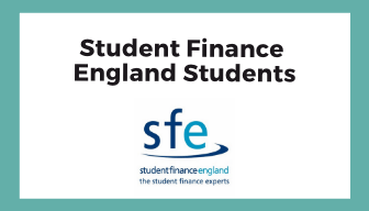 DSA SFE Students