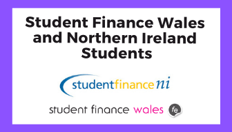 DSA SFW and NI Students
